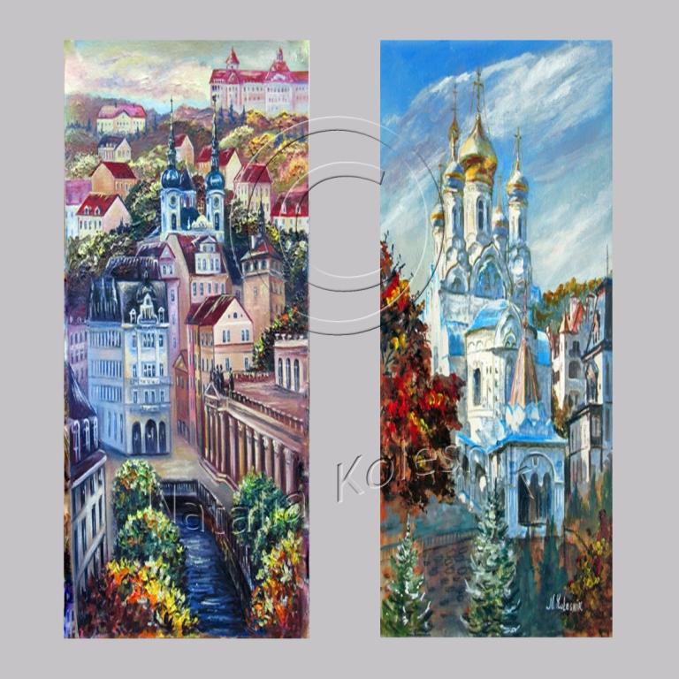 natalia_kolesnik_karlovy_vary_sobor