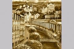 natalia_kolesnik_karlovy_vary_1